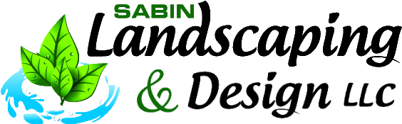 Sabin Landscaping & Design LLC